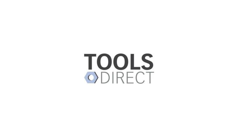DEWALT 20-Volt MAX Bluetooth Speaker - DCR010 (Tool Only)