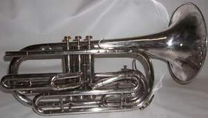 King-Flugabone-1130-SP-Marching-Trombone-All-Silver