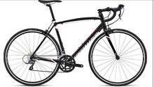 Men's Road Bike - exceptional quality New Farm Brisbane North East Preview