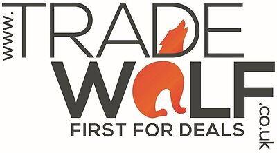 Trade Wolf UK