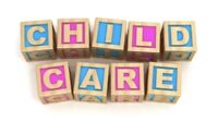 Child care available in my home in Welland
