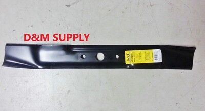Heavy Duty John Deere 21 Lawnmower Blade M125413 M112972 M115453 M112738 M77178