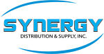 Synergy Distribution & Supply Inc