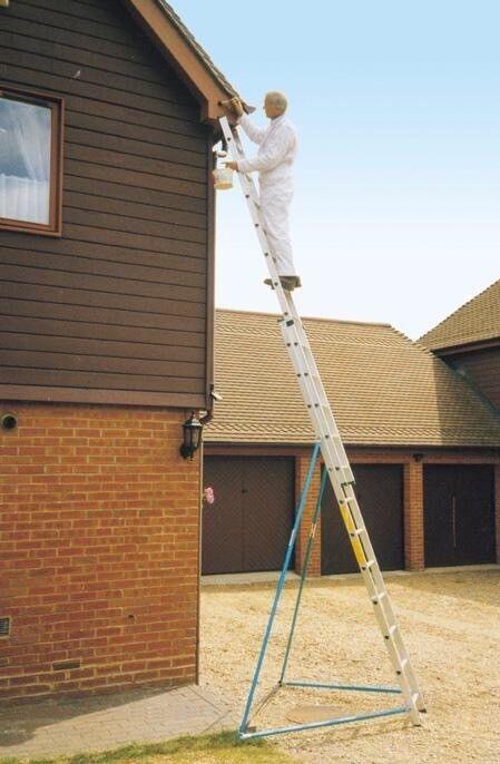 Brand New Ladder Stabiliser