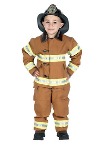 Assorted Children's Costumes *EUC* (2 - 4 yrs)