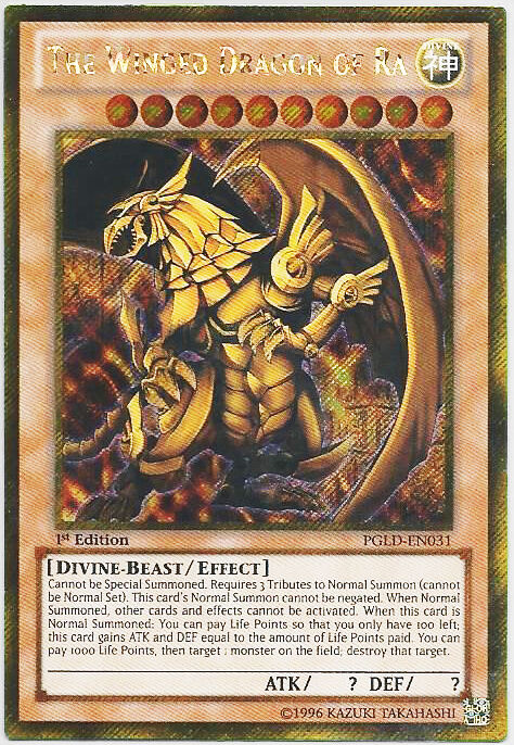 Chaos Dragon Master Knight  Pinterest