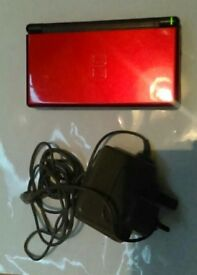 ***Nintendo DS LITE CHEAP****