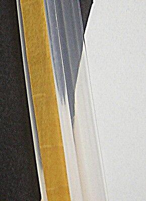 ofen dichtung silikon profil glasplatte kaminofen dichtlippe glas bodenplatten ebay. Black Bedroom Furniture Sets. Home Design Ideas