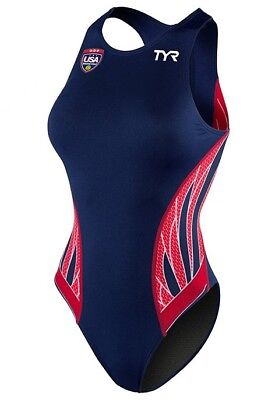 08846f0d6a507 Women - Water Polo Swimsuit - Trainers4Me