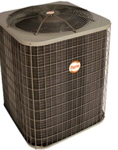 TBA Heating and Cooling has the Lowest Prices on Air Conditiong