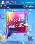 Singstar Celebration (ps4 nieuw)