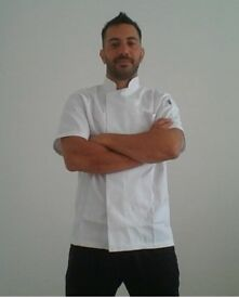 Private Chef available for lunches, brunches, dinners, parties, fridge filling service