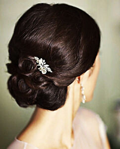 AFFORDABLE PRO MAKEUP AND HAIR INDIAN/MIDEAST/PAKISTANI Kitchener / Waterloo Kitchener Area image 6