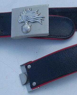 Original Koppel der italienischen Carabinieri #2