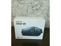 SAMSUNG Gear VR UNOPENED
