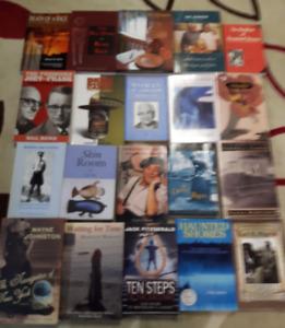 NL Book sale
