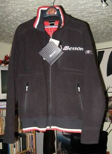 Misc.WInter sports gear & clothing