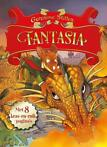 Geronimo Stilton / Fantasia - Geronimo Stilton -