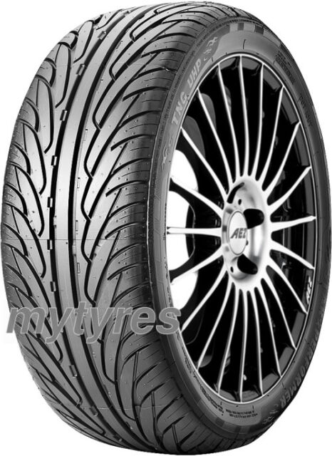 2x SUMMER TYRES Star Performer UHP 1 275/35 ZR20 102Y XL with MFS BSW