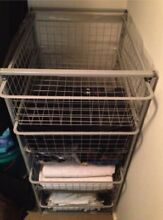 Moving out Sales. Fridge, Microwave, bed, mattress, sofa Leabrook Burnside Area Preview