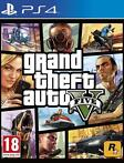 Grand Theft Auto V (GTA 5) | PlayStation 4 (PS4) | iDeal