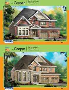 cookstown real estate for sale in ontario kijiji classifieds