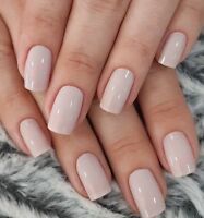 Nails Shellac for just $25