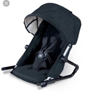 Looking for Britax second seat