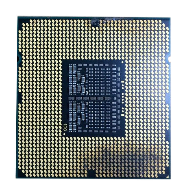 Your Guide to Intel Computer Processors