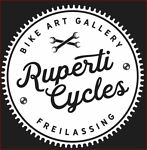 ruperticycles
