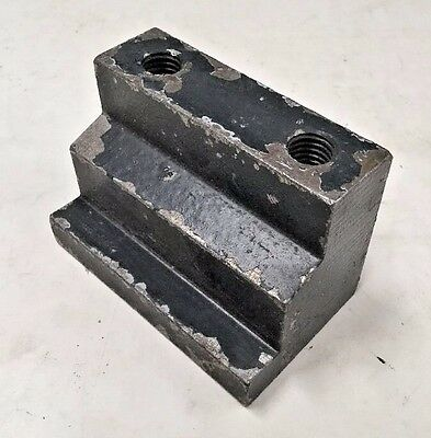 51-19m Retainer Block Terex 07.0735.0022 Lrtf Model Tx51-19m