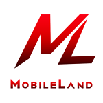 mobileland888