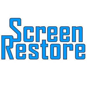 Screen Restore - Quality Phone Repair. Samsung, Sony, iPhone iPad Tennyson Brisbane South West Preview