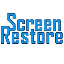 Screen Restore - Quality Phone Repair. Samsung, Sony, iPhone iPad Kenmore Brisbane North West Preview