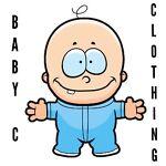 Baby C Clothing