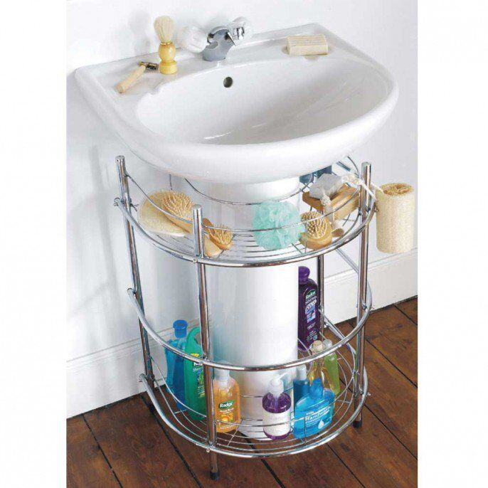 Brilliant Find More Helpful Hints Here Hi Jef, Id Like To Know More About Finance Options For Your &quotCabinet Bathroom Storage IKEA GOOD CONDITIONS&quot On Gumtree Please Contact Me Thanks! To Deter And Identify Potential Fraud, Spam Or