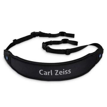 Carl Zeiss Air Cell Comfort Draagriem
