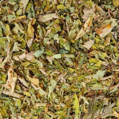 Dried Greater Celandine Stem - Chelidonium majus L.  -  Dried Tea Herb EU SELLER