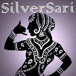 *silversari*