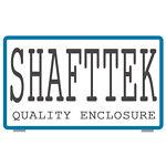 Shafttek