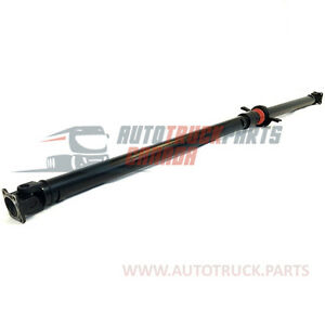 Honda CR-V Rear Driveshaft 1997-2001**NEW** WWW.AUTOTRUCK.PARTS