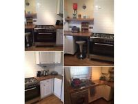 Looking for a 3 Bed House any area in London considered to swap with my 2 bed house in NW London
