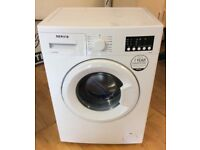 6kg Washing Machine :Perfect Working Order