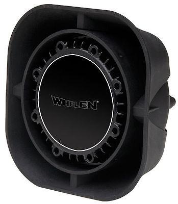 Whelen 100w Speaker - Sa315p - New With Free Universal Mount Master Distributor
