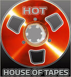 HOT House of Tapes