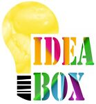 Idea Box Latvia