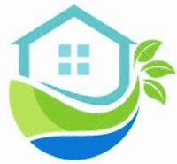 Asbestos - Vermiculite - Zonolite Abatement & Removal Services