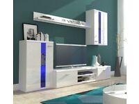 New Living Room Furniture Set