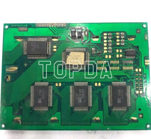 1pc UG24D01 00945 LCD display replacement