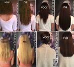 Beauty4life Hairextensions